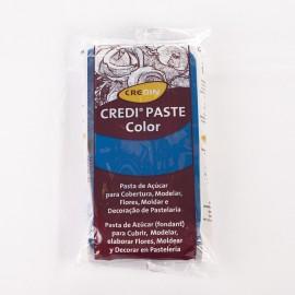 fondant-credipaste-azul-1-kg