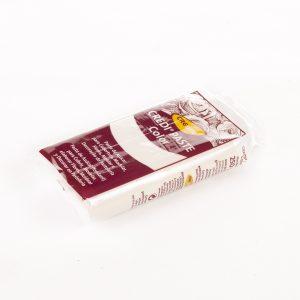 fondant-credipaste-blanco-250-gr