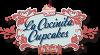 La Cocinita Cupcakes
