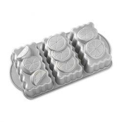Molde-3-cavidades-lemon-treo-loaf-pan-nordic-cake-1